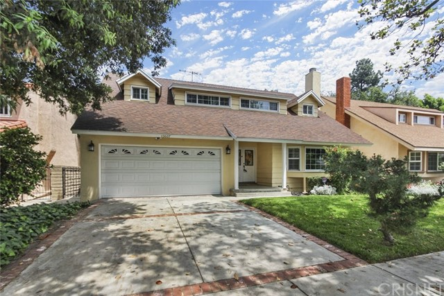 13607 Vose Street, Valley Glen, CA 91405