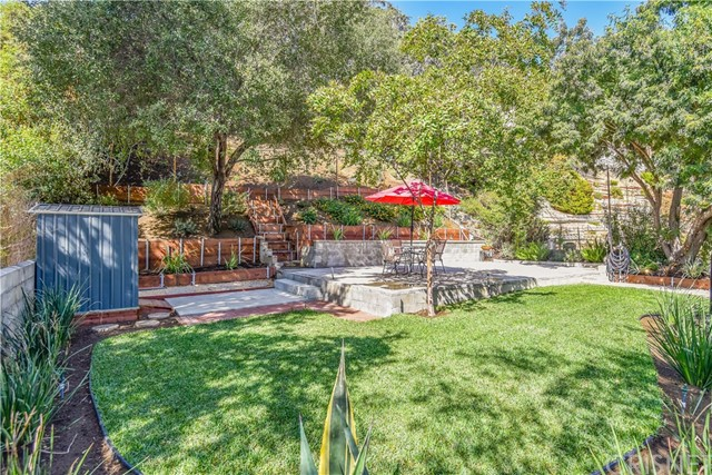 619 Canyon Drive, Glendale, CA 91206