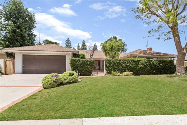 23261 Arminta Street, West Hills, CA 91304