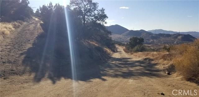 0 Juniper Ridge Ln, Acton, CA 91350 Photo 0