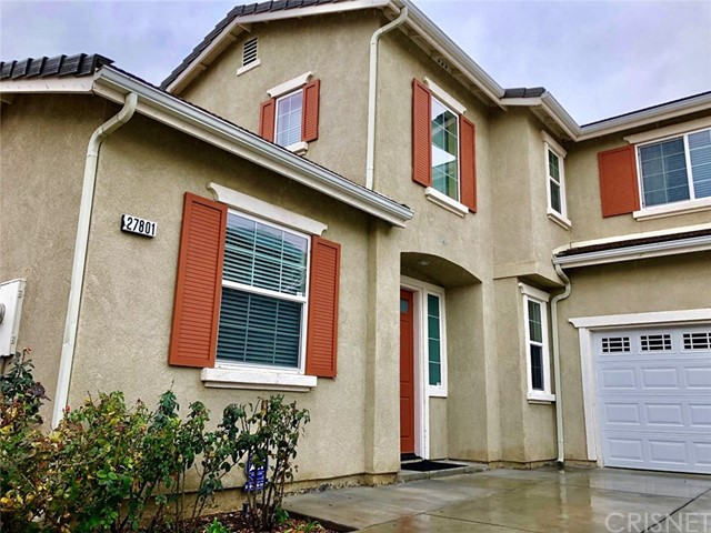 27801 Summer Grove Place, Valencia, CA 91354