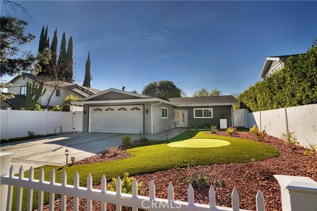 5625 Ventura Canyon Avenue, Valley Glen, CA 91401