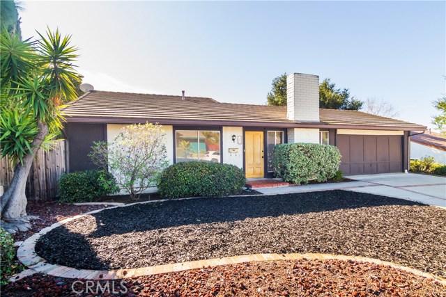 Photo of 2916 Cottonwood, Newbury Park, CA 91320