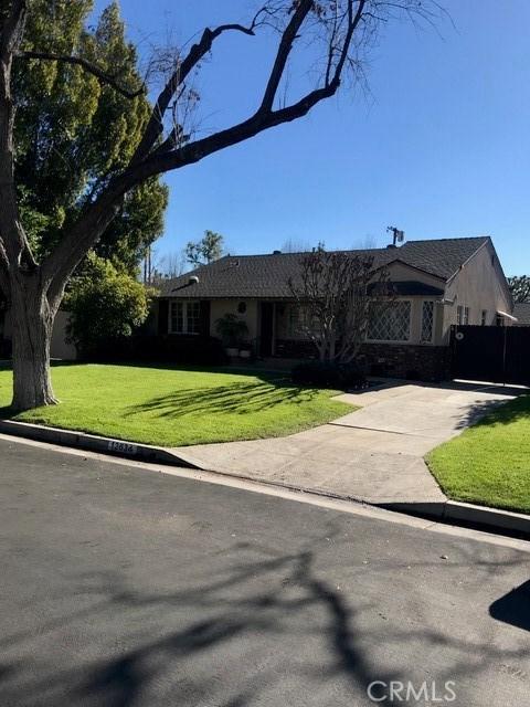 12634 Tiara Street, Valley Village, CA 91607
