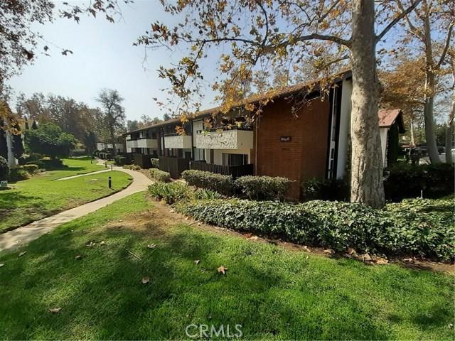 Photo of 31552 Agoura Road #6, Westlake Village, CA 91361