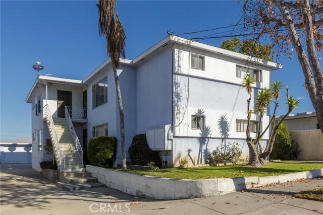 Photo of 625 Aerick Street, Inglewood, CA 90301