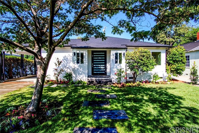 5301 Norwich Avenue, Sherman Oaks, CA 91411