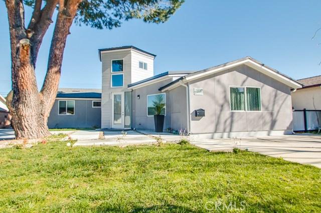 23539 Styles Street, Woodland Hills, CA 91367