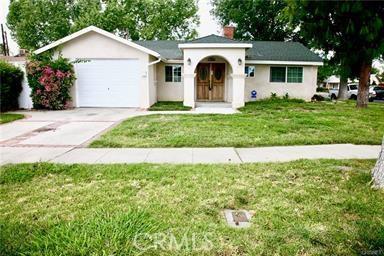 8117 Andasol Avenue, Northridge, CA 91325
