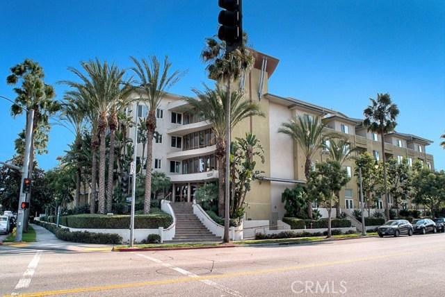 13200 Pacific Promenade, Playa Vista, CA 90094 Photo 27