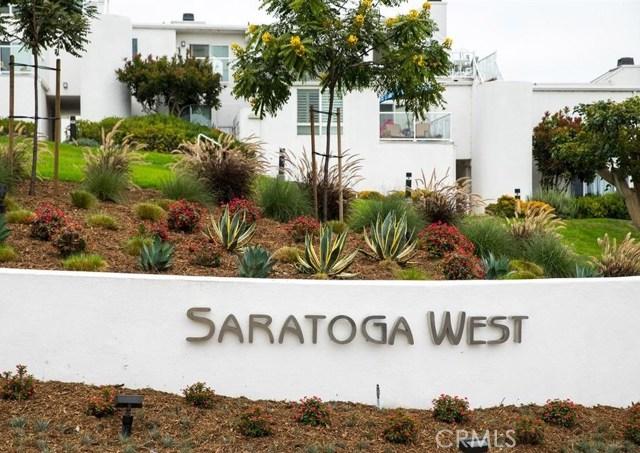309 Arcaro Lane Solana Beach, CA 92075