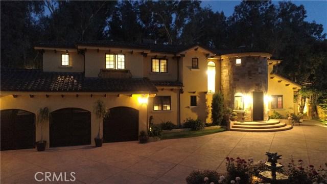 4928 Vanalden Avenue, Tarzana, CA 91356