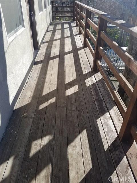 3817 Los Padres, Frazier Park, CA 93225 Photo 5