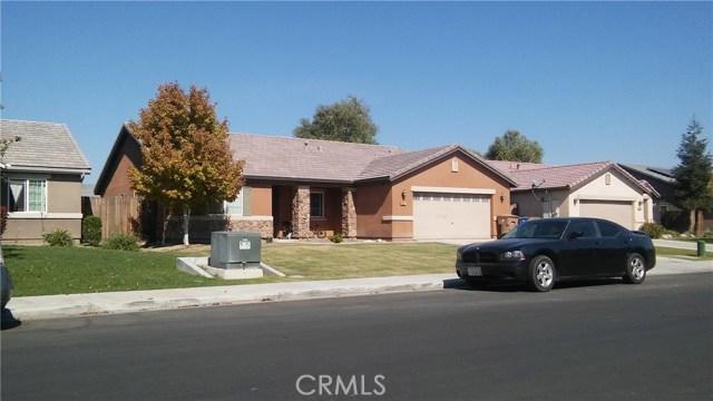 5812 Tyringham Road, Bakersfield, CA 93313