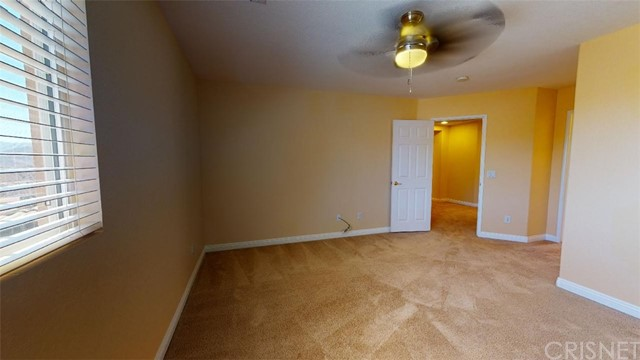 34557 Desert Rd, Acton, CA 93510 Photo 15