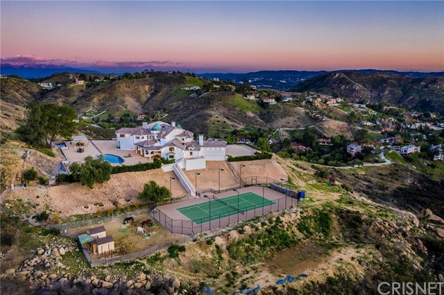 Photo of 73 Hackamore Lane, Bell Canyon, CA 91307