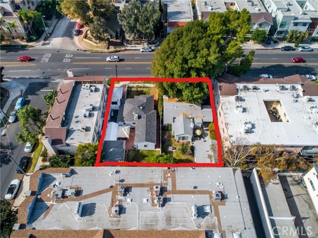 4304 Coldwater Canyon Avenue, Studio City, CA 91604