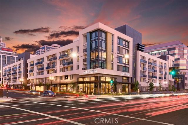 540 N Central Avenue B300, Glendale, CA 91203