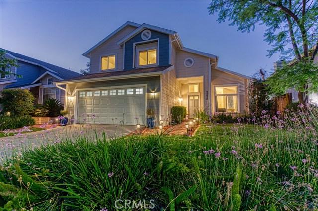 11872 Eldridge Av, Lakeview Terrace, CA 91342 Photo 1