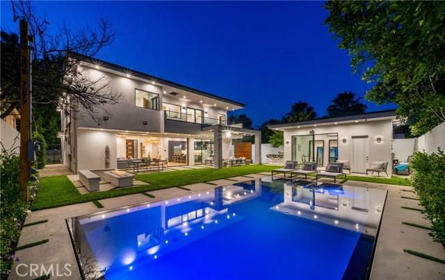 14812 Morrison, Sherman Oaks, CA 91403