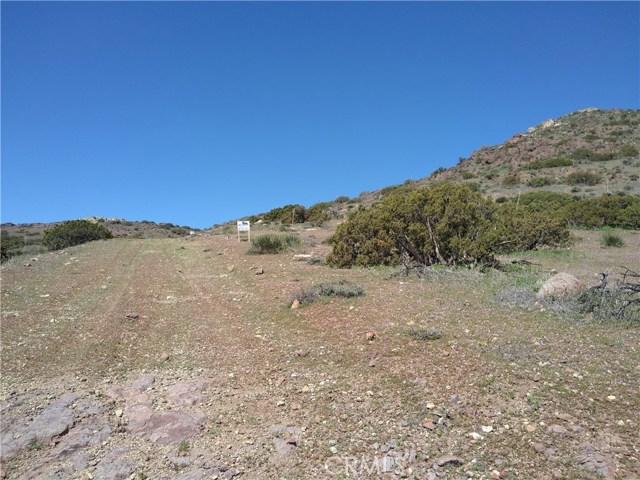 0 Vic Eagle Butte/Peaceful, Acton, CA 93510 Photo 2