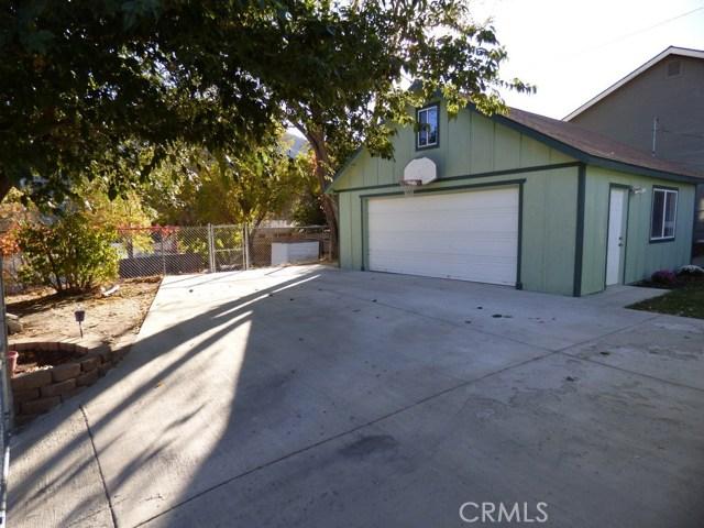 917 Woodrow Wy, Frazier Park, CA 93225 Photo 1