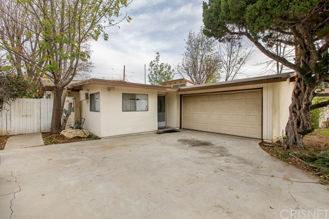 11260 Orion Av, Mission Hills (San Fernando), CA 91345 Photo