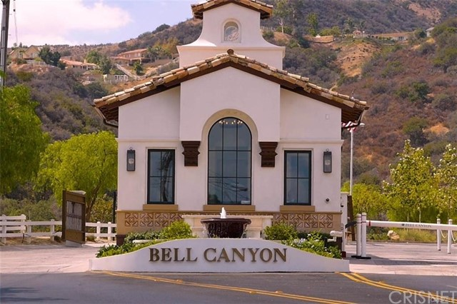 295 Bell Canyon, Bell Canyon, CA 91307