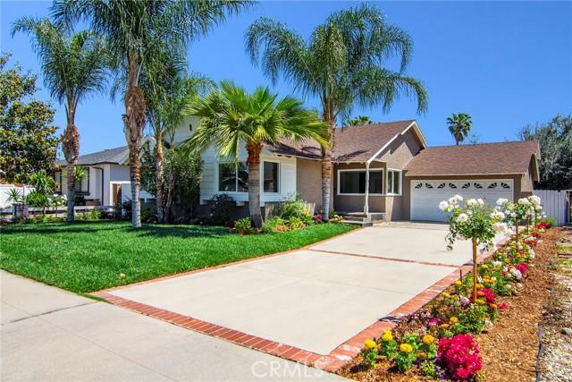 6610 Farralone Av, Woodland Hills, CA 91303 Photo