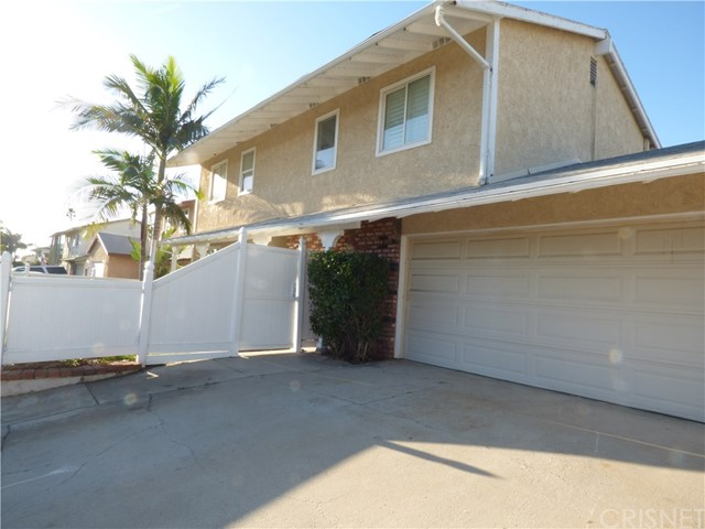 2161 Abraham Street, Simi Valley, CA 93065