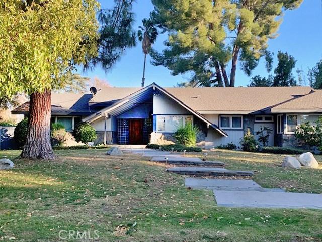 5160 Donna Avenue, Tarzana, CA 91356