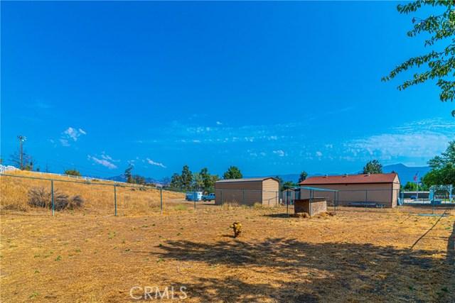 4237 Escondido Canyon Rd, Acton, CA 93510 Photo 52