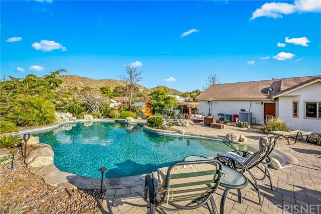 2507 Trails End Rd, Acton, CA 93510 Photo 38