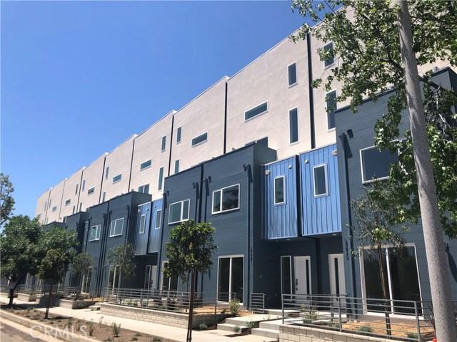 5619 N Strohm Avenue, North Hollywood, CA 91606