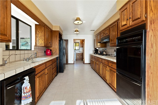 1661 Twin Butte Rd, Acton, CA 93551 Photo 11