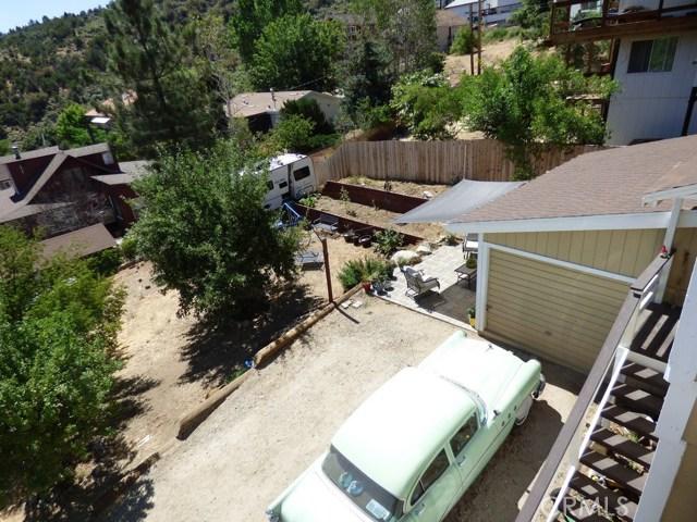 3420 Dakota, Frazier Park, CA 93225 Photo 25