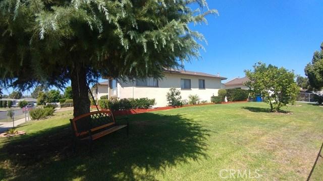 14501 San Jose St, Mission Hills (San Fernando), CA 91345 Photo 37
