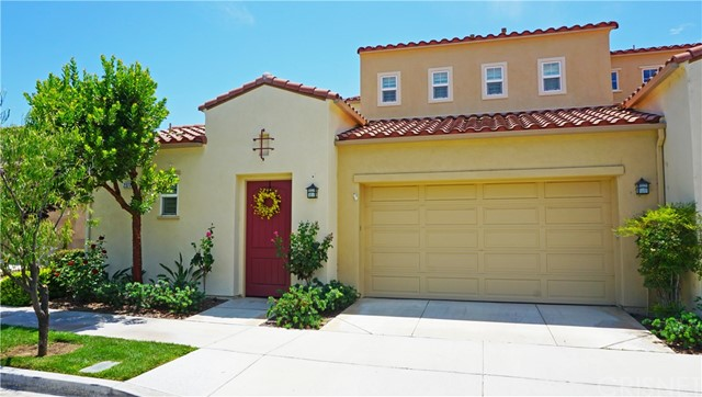 23771 Spruce Meadow Court, Valencia, CA 91354