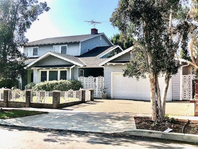 3477 Wade Street, Los Angeles, CA 90066