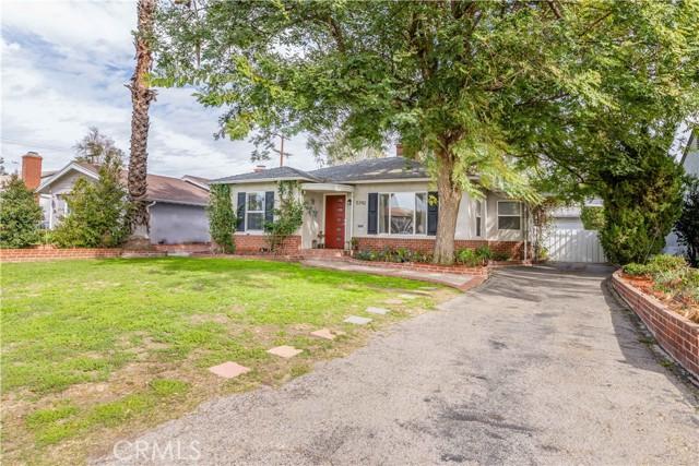 5742 Vesper Avenue, Sherman Oaks, CA 91411
