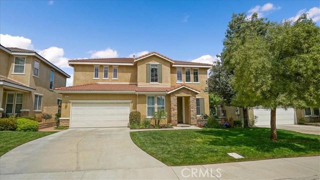 29224 Mission Trail Lane, Valencia, CA 91354