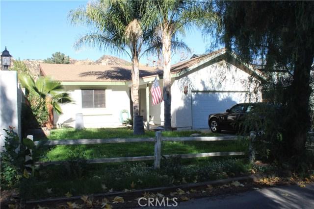 30611 Arlington St, Val Verde, CA 91384 Photo 0