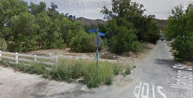 1 Madison Wy, Val Verde, CA 91384 Photo 0