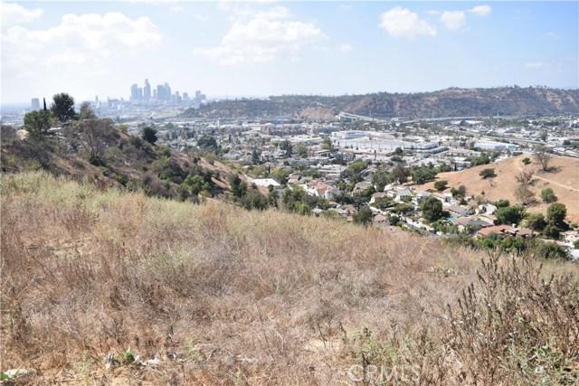 2700 Fenn Street, Montecito Heights, CA 90031