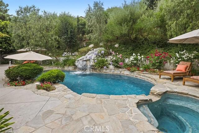 6167 County Oak Road, Woodland Hills, CA 91367