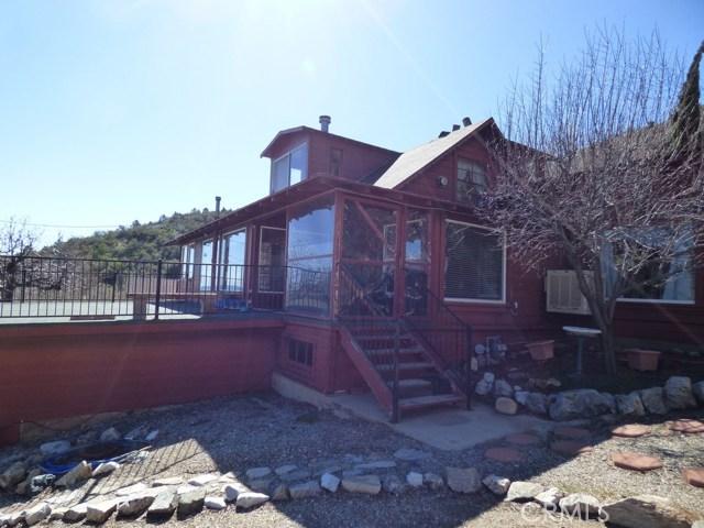 3408 Dakota, Frazier Park, CA 93225 Photo 31