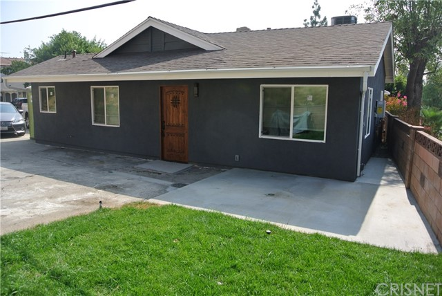 Photo of 16357 Armstead Street, Granada Hills, CA 91344