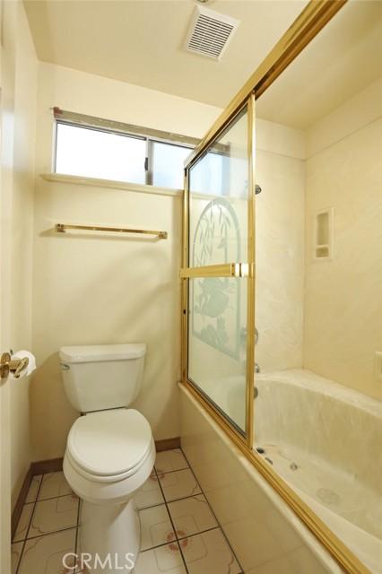 28. 409 S Marguerita Avenue Alhambra, CA 91803