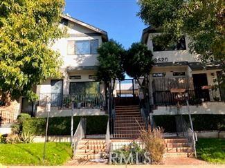 9620 Sepulveda Bl, North Hills, CA 91343 Photo