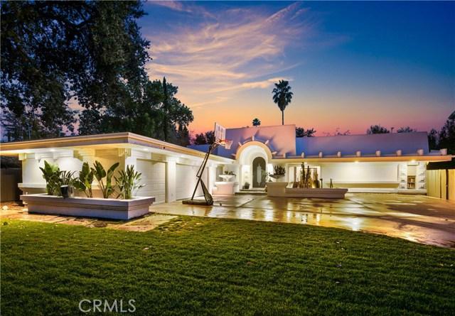 23460 Hatteras Street, Woodland Hills, CA 91367